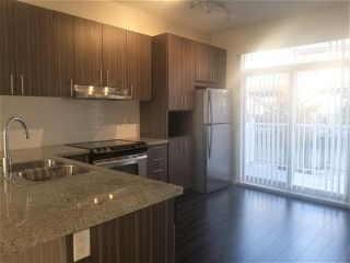 "Photo 3: 44 31098 WESTRIDGE Place in Abbotsford: Abbotsford West Townhouse for sale in ""Westerleigh"" : MLS®# R2417956"