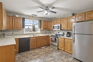 Photo 8: 5008 43 Street: Cold Lake House for sale : MLS®# E4179963