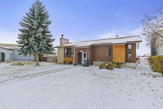 Photo 1: 5008 43 Street: Cold Lake House for sale : MLS®# E4179963