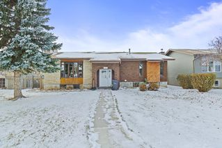 Photo 25: 5008 43 Street: Cold Lake House for sale : MLS®# E4179963
