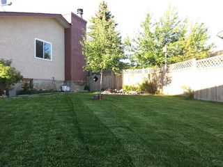 Photo 28: 5008 43 Street: Cold Lake House for sale : MLS®# E4179963