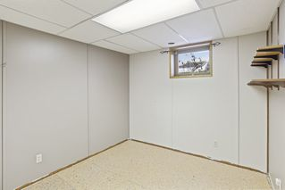 Photo 24: 5008 43 Street: Cold Lake House for sale : MLS®# E4179963