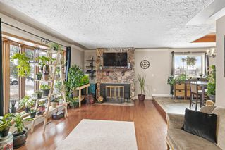 Photo 2: 5008 43 Street: Cold Lake House for sale : MLS®# E4179963