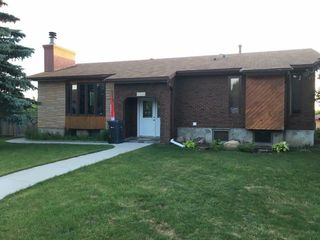 Photo 29: 5008 43 Street: Cold Lake House for sale : MLS®# E4179963