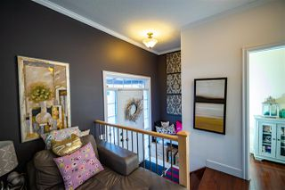 Photo 3: 14319 Stony Plain Road in Edmonton: Zone 21 Townhouse for sale : MLS®# E4181491
