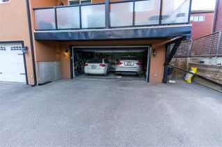 Photo 35: 14319 Stony Plain Road in Edmonton: Zone 21 Townhouse for sale : MLS®# E4181491