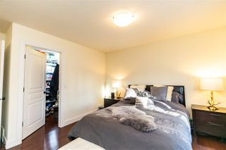 Photo 23: 14319 Stony Plain Road in Edmonton: Zone 21 Townhouse for sale : MLS®# E4181491
