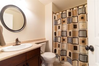 Photo 29: 14319 Stony Plain Road in Edmonton: Zone 21 Townhouse for sale : MLS®# E4181491