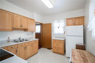 Photo 10: 117 Rosseau Avenue West in Winnipeg: West Transcona Residential for sale (3L)  : MLS®# 1932594