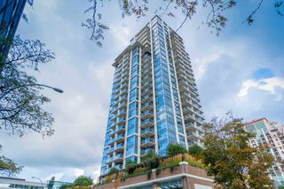 Photo 16: 1701 608 BELMONT Street in New Westminster: Uptown NW Condo for sale : MLS®# R2429223