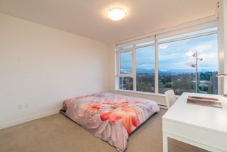 Photo 12: 1701 608 BELMONT Street in New Westminster: Uptown NW Condo for sale : MLS®# R2429223