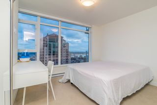Photo 11: 1701 608 BELMONT Street in New Westminster: Uptown NW Condo for sale : MLS®# R2429223