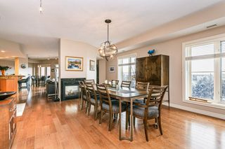 Photo 13: 504 10108 125 Street in Edmonton: Zone 07 Condo for sale : MLS®# E4186880