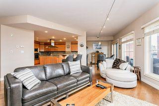 Photo 18: 504 10108 125 Street in Edmonton: Zone 07 Condo for sale : MLS®# E4186880