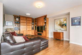 Photo 20: 504 10108 125 Street in Edmonton: Zone 07 Condo for sale : MLS®# E4186880
