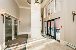 Photo 35: 504 10108 125 Street in Edmonton: Zone 07 Condo for sale : MLS®# E4186880