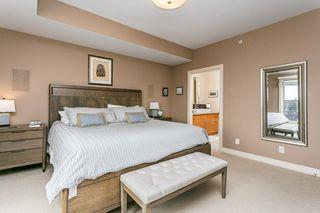 Photo 29: 504 10108 125 Street in Edmonton: Zone 07 Condo for sale : MLS®# E4186880