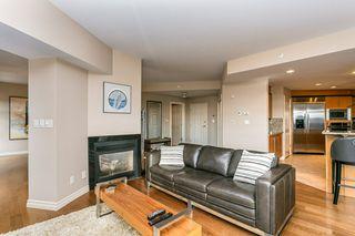 Photo 16: 504 10108 125 Street in Edmonton: Zone 07 Condo for sale : MLS®# E4186880