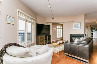 Photo 14: 504 10108 125 Street in Edmonton: Zone 07 Condo for sale : MLS®# E4186880