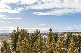 Photo 5: 504 10108 125 Street in Edmonton: Zone 07 Condo for sale : MLS®# E4186880