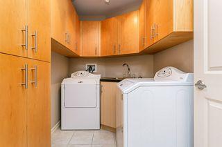 Photo 25: 504 10108 125 Street in Edmonton: Zone 07 Condo for sale : MLS®# E4186880
