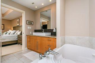 Photo 30: 504 10108 125 Street in Edmonton: Zone 07 Condo for sale : MLS®# E4186880