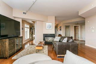 Photo 15: 504 10108 125 Street in Edmonton: Zone 07 Condo for sale : MLS®# E4186880