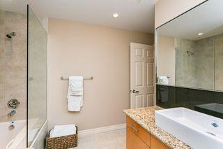 Photo 27: 504 10108 125 Street in Edmonton: Zone 07 Condo for sale : MLS®# E4186880