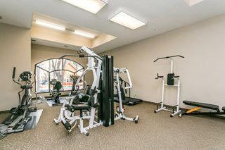 Photo 33: 504 10108 125 Street in Edmonton: Zone 07 Condo for sale : MLS®# E4186880