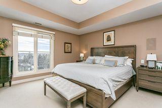Photo 28: 504 10108 125 Street in Edmonton: Zone 07 Condo for sale : MLS®# E4186880