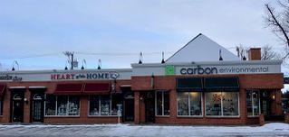 Photo 40: 504 10108 125 Street in Edmonton: Zone 07 Condo for sale : MLS®# E4186880