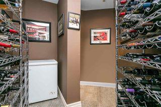 Photo 17: 504 10108 125 Street in Edmonton: Zone 07 Condo for sale : MLS®# E4186880