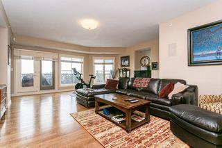 Photo 21: 504 10108 125 Street in Edmonton: Zone 07 Condo for sale : MLS®# E4186880