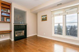 Photo 24: 504 10108 125 Street in Edmonton: Zone 07 Condo for sale : MLS®# E4186880