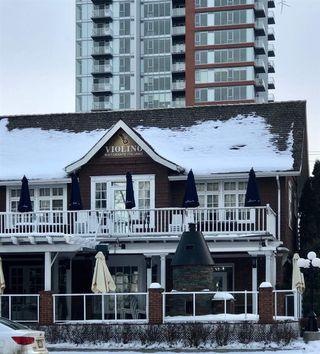 Photo 38: 504 10108 125 Street in Edmonton: Zone 07 Condo for sale : MLS®# E4186880