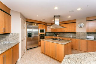 Photo 7: 504 10108 125 Street in Edmonton: Zone 07 Condo for sale : MLS®# E4186880