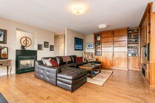 Photo 19: 504 10108 125 Street in Edmonton: Zone 07 Condo for sale : MLS®# E4186880