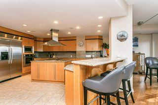 Photo 9: 504 10108 125 Street in Edmonton: Zone 07 Condo for sale : MLS®# E4186880