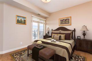 Photo 23: 504 10108 125 Street in Edmonton: Zone 07 Condo for sale : MLS®# E4186880