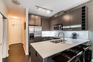 "Photo 4: 109 5655 210A Street in Langley: Salmon River Condo for sale in ""Cornerstone North"" : MLS®# R2435302"
