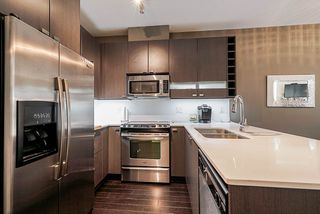 "Photo 2: 109 5655 210A Street in Langley: Salmon River Condo for sale in ""Cornerstone North"" : MLS®# R2435302"