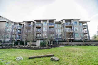 "Photo 18: 109 5655 210A Street in Langley: Salmon River Condo for sale in ""Cornerstone North"" : MLS®# R2435302"