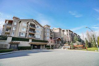 "Photo 19: 109 5655 210A Street in Langley: Salmon River Condo for sale in ""Cornerstone North"" : MLS®# R2435302"
