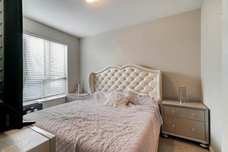"Photo 10: 109 5655 210A Street in Langley: Salmon River Condo for sale in ""Cornerstone North"" : MLS®# R2435302"