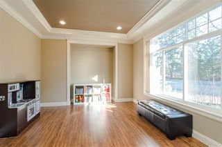 Photo 9: 7397 202A Street in Langley: Willoughby Heights House for sale : MLS®# R2438497