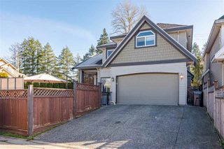 Photo 20: 7397 202A Street in Langley: Willoughby Heights House for sale : MLS®# R2438497