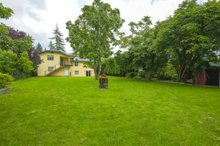 """Photo 35: 13999 ANTRIM Road in Surrey: Bolivar Heights House for sale in """"Bolivar Heights"""" (North Surrey)  : MLS®# R2447068"""