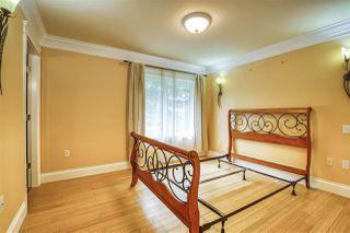 """Photo 18: 13999 ANTRIM Road in Surrey: Bolivar Heights House for sale in """"Bolivar Heights"""" (North Surrey)  : MLS®# R2447068"""