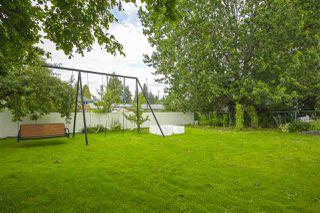 """Photo 33: 13999 ANTRIM Road in Surrey: Bolivar Heights House for sale in """"Bolivar Heights"""" (North Surrey)  : MLS®# R2447068"""