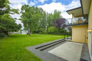 """Photo 28: 13999 ANTRIM Road in Surrey: Bolivar Heights House for sale in """"Bolivar Heights"""" (North Surrey)  : MLS®# R2447068"""